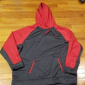 🦌3 for $30, Excellent condition 2XL sweatshirt